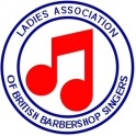 Ladies Association of British Barbershop Singers